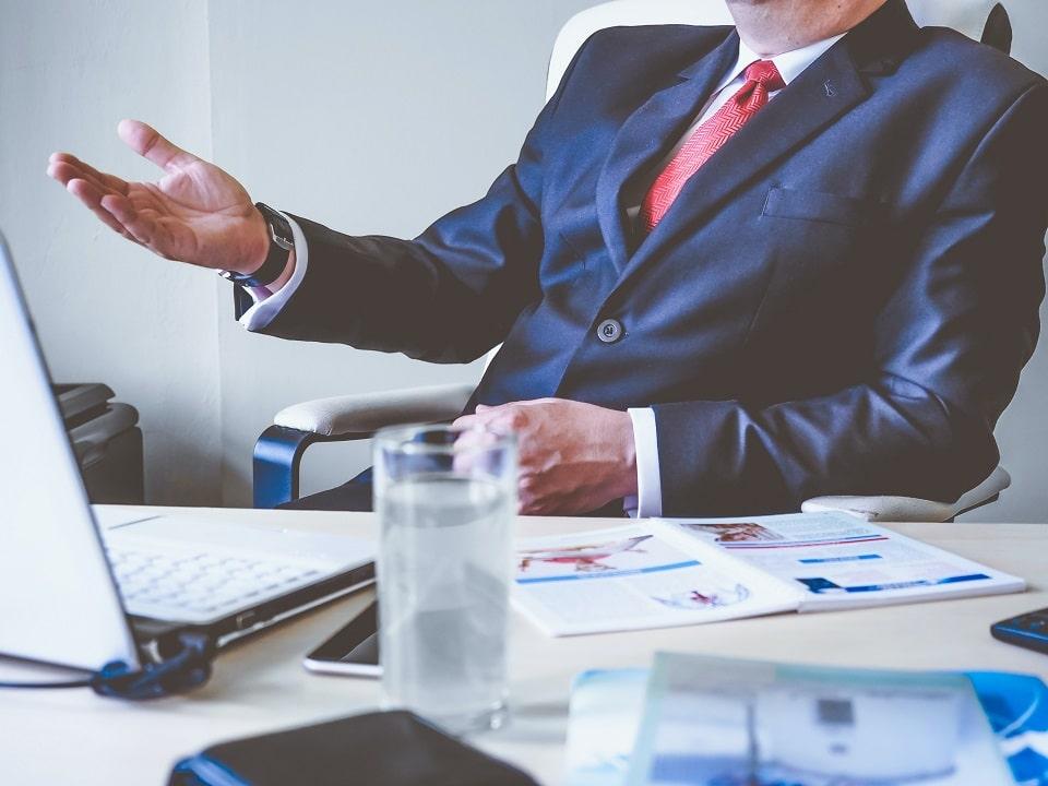 Compliance Manager, il corso Federprofessional