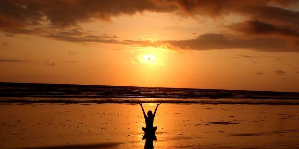 Mindfullness: l'equilibrio consapevole